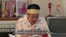 Nurse Aoi-Ns-あおい Episode 1
