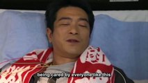 Ns-あおい 10話 -  Nurse Aoi Episode 10
