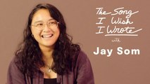 The One Song Jay Som Wishes She Wrote