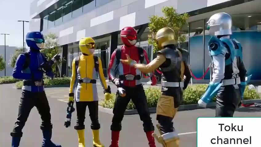 Hasbro Power Rangers Beast Morphers | RUCLIP DownLoad ViDEO