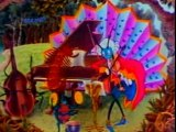 Clip Love Is All Roger Glover And Guest Butterfly Ball