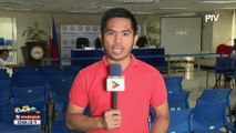 Mga accomplishment ng DILG kaugnay ng Metro Manila clearing ops, isa-isang ilalahad
