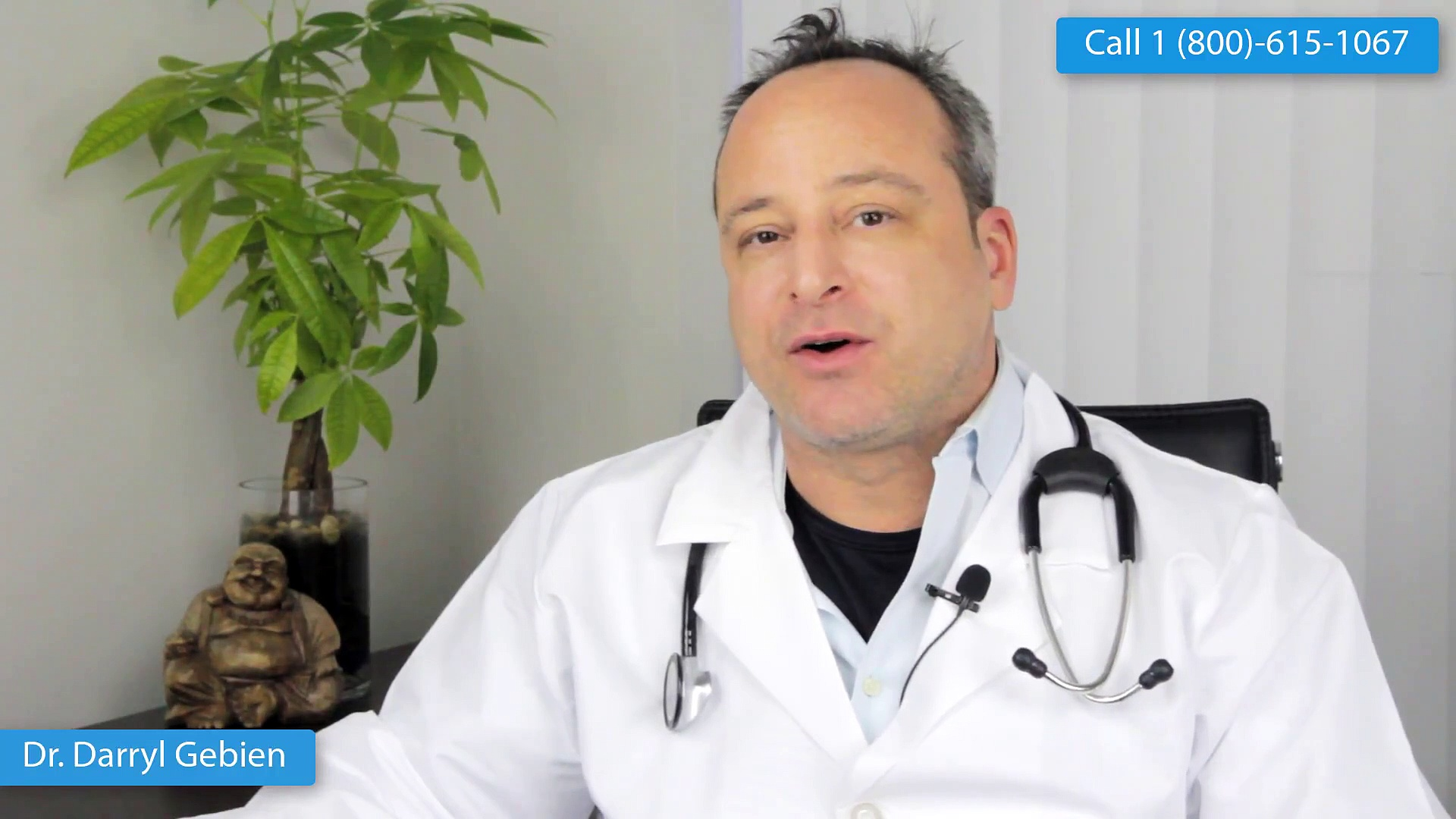 Are Alcoholism And Drug Addiction Different – 24/7 Helpline Call 1(800) 615-1067 [fNylHTz3Lso]
