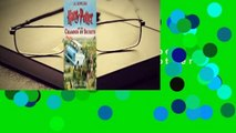 [GIFT IDEAS] Harry Potter and the Chamber of Secrets (Harry Potter, #2) by J.K. Rowling