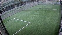 09/03/2019 00:00:01 - Sofive Soccer Centers Rockville - Anfield