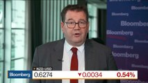 New Zealand Finance Minister: Economy's Fundamentals Remain Strong