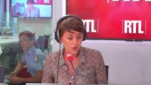 """Les infos de 7h30 - """"Toutânkhamon"""" bat le record de l'exposition la plus visitée en France"""