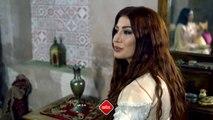 """انتظروا الليلة الفنانة """"هبة نور"""" عبر #صدى_الملاعب في لقاء حصري مع مصطفى الآغا"""