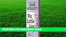 Full version  Big Little Lies  Best Sellers Rank : #3