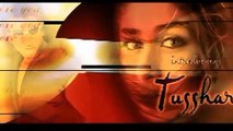 "Rehna Hai Tere Dil Mein | From ""Mujhe Kucch Kehna Hai"" (2001) — Hindi/Movie/Magic/Bollywood/Indian"
