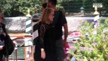 Michel Sardou énervé contre les réseaux sociaux : Catherine Deneuve le soutient