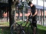 Entretien de vélo  : les bons conseils de Roule & co à Annecy