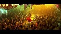 Full Song O SAKI SAKI RE Saaki Nora Fatahi Dance Saaho Nora Fatehi Tanishk
