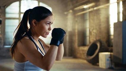 Ways to Beat Depression through Exercise