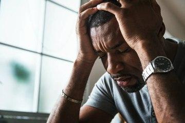 6 Ways to Avoid Burnout at Work