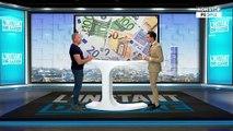 """Absent de la télé, """"Pascal le grand frère"""" révèle ne gagner aujourd'hui plus que 441 euros par mois et être à la recherche d'un emploi - VIDEO"""