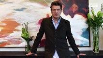 The Voice 9 : Marc Lavoine nouveau coach, pourquoi il a accepté