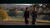 Downton Abbey Featurette - Who's Who Featurette (2019)