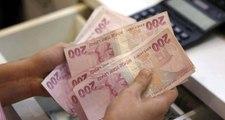 Memurların aile yardımı 338,62 liraya yükselecek