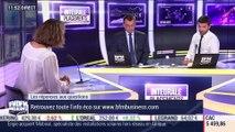 Le débrief d'Intégrale Placements: Aurélie Fardeau - 03/09