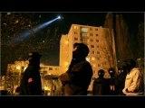 VILLIERS LE BEL K.ommando Toxik 95400 Anti porc Ghetto star