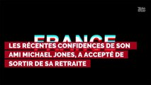Jean-Jacques Goldman dans Quotidien : découvrez pourquoi il a accepté d'être le parrain de l'émission