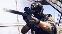 "GHOST RECON WILDLANDS ""Mode Mercenaries"" Bande Annonce"
