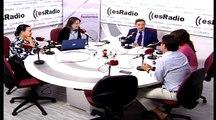 Crónica Rosa: Reacciones a las revelaciones de Cayetano Martínez de Irujo