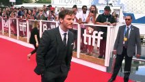 Love Life Lowdown: Sam Claflin