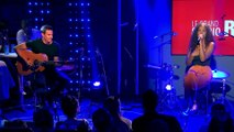 Noraa - Lie to me (Live) - Le Grand Studio RTL