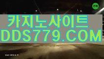 모바일현금맞고へ생방송바카라게임へp h h 226,COMへ룰렛게임へ우리카지노총판