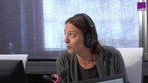 """Marie Darrieussecq : """"Les bons sentiments donnent souvent des mauvais livres"""""""