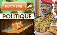 Reportage : Procès du putsch manqué au Burkina Faso en 2015