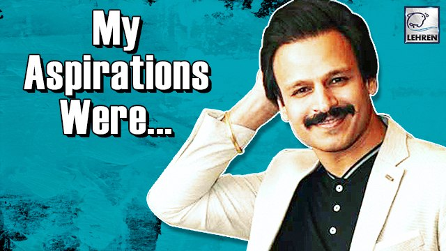 Birthday Special: Unknown Facts About Bollywood Actor Vivek Oberoi