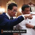 Panelo to file libel suit vs Inquirer.net, Rappler
