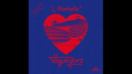 Hypnolove - Marbella (Official Video)