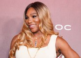 Serena Williams: My Daughter Is My Greatest Accomplishment