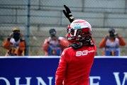 Formule 1 : le Grand Prix d'Italie en questions