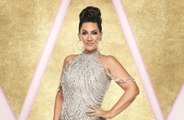 Michelle Visage thinks Drag Race experience will help her on Strictly