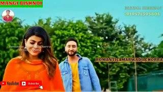 Bollywood hindi new song 219, Romantic hindi song, Hindi love song, Indian songs, New bollywood music 219, Best of hindi love songs