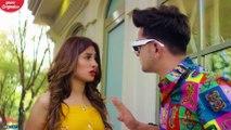 Lehanga - Jass Manak (Official Video) Satti Dhillon - Latest Punjabi Songs - GK.DIGITAL