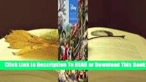[Read] NOT A BOOK: Thomas Kinkade Studios: Disney Dreams Collection 2020 Wall Calendar  For Trial