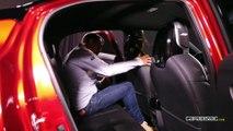 Nissan Juke 2: retour en forme(s)