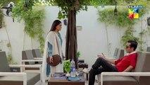 Mein Na Janoo - EP.8 - HUM TV Drama - September 3, 2019    Mein Na Janoo (3/9/2019)