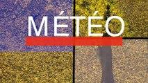 Météo en Provence : le temps reste stable ce mercredi