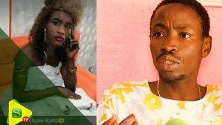 Mbaye Koutia démonte Ouzin Keita ''Kouy sol yeuré djiguén goor djiguén leu''