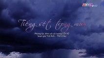 Tiếng sét trong mưa tập 9 - Bản Chuẩn - Phim Việt Nam THVL1 - Phim tieng set trong mua tap 10 - Phim tieng set trong mua tap 9