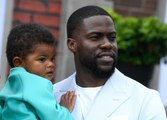 Kevin Hart Undergoes Surgery After Car Accident