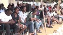 Football | Le Zebié : Un tournoi pas comme les autres