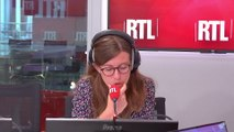 Le journal RTL de 20h du 03 septembre 2019
